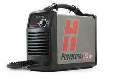 hyperthem powermax 30 xp plasma