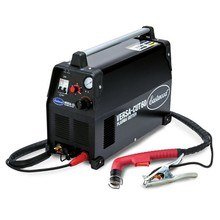 Eastwood versa cut 60 plasma cutter review