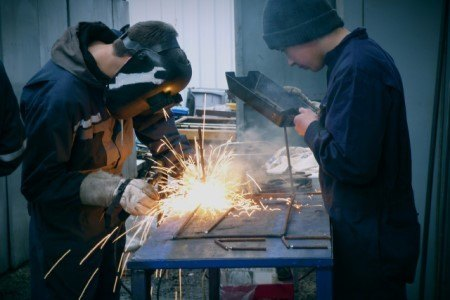 how-to-use-a-plasma-cutter