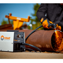 hobart-plasma-cutter-review