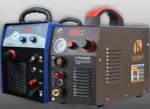 lotos-plasma-cutter-reviews