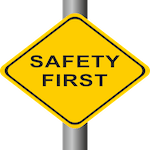 plasma-cutting-safety