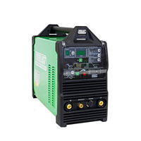 everlast 210 ext welder