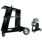 best-welding-cart