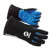Miller Welding Gloves