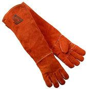 Steiner Welding Gloves
