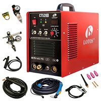 Lotos Plasma Cutter Reviews
