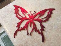 plasma cutter designs