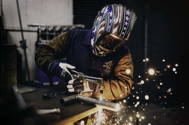 best-multi-process-welders-reviewed