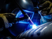 best flux core welder reviews