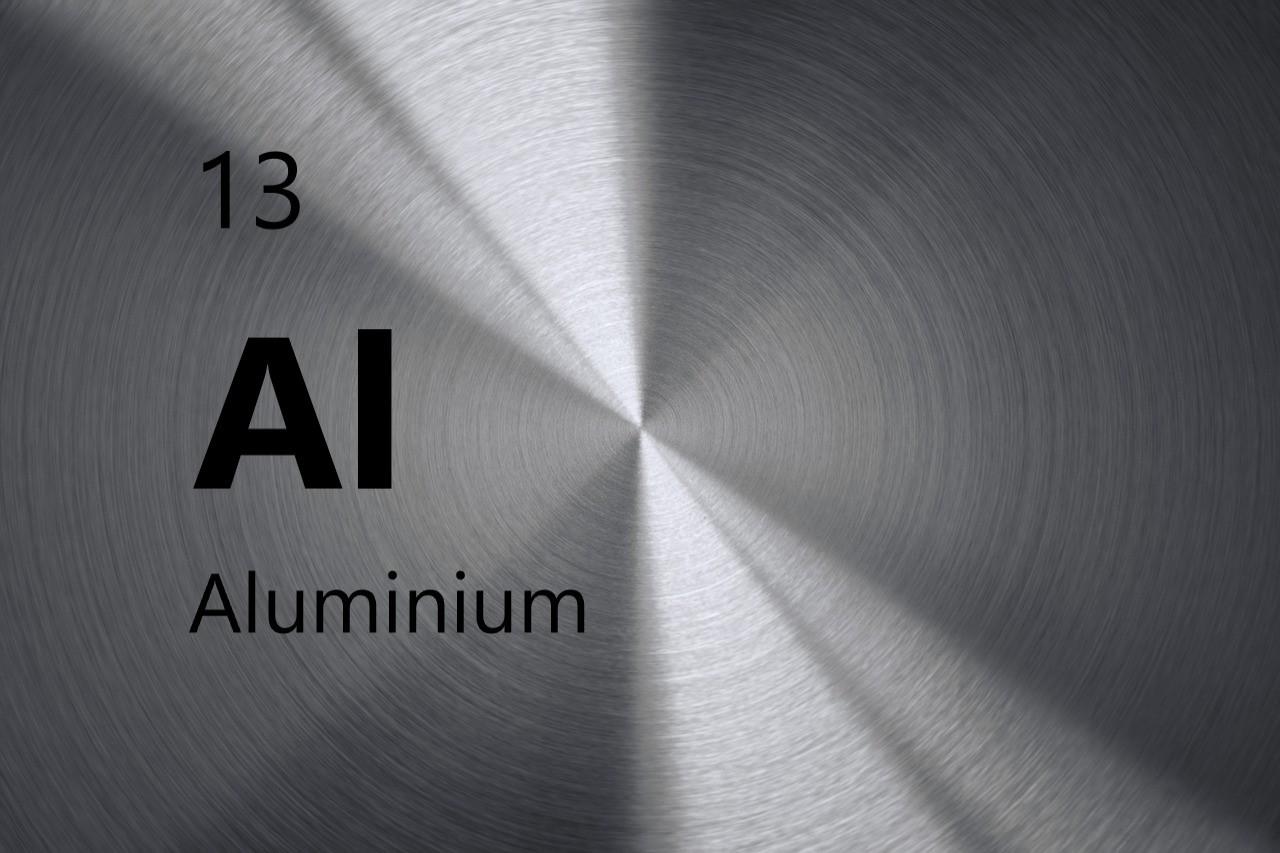 Plasma-cutting-aluminum