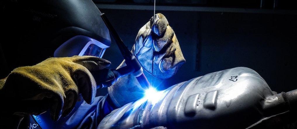 best-multiprocess-welders-1