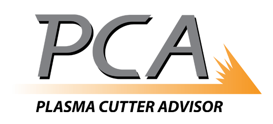 Plasma Cutter Advisor