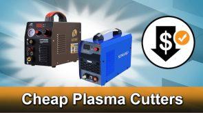 cheap plasma cutter